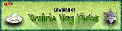 Lawman.0.jpg