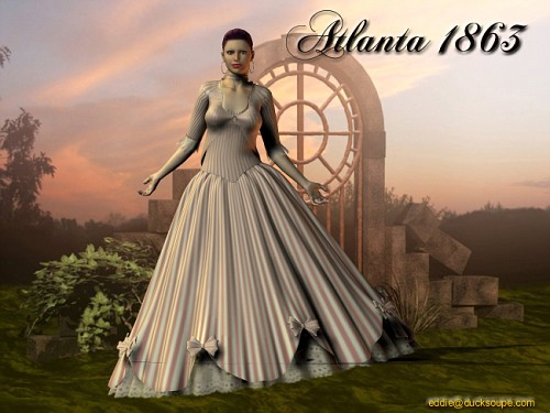 atlantas 1863.jpg?1329194471437