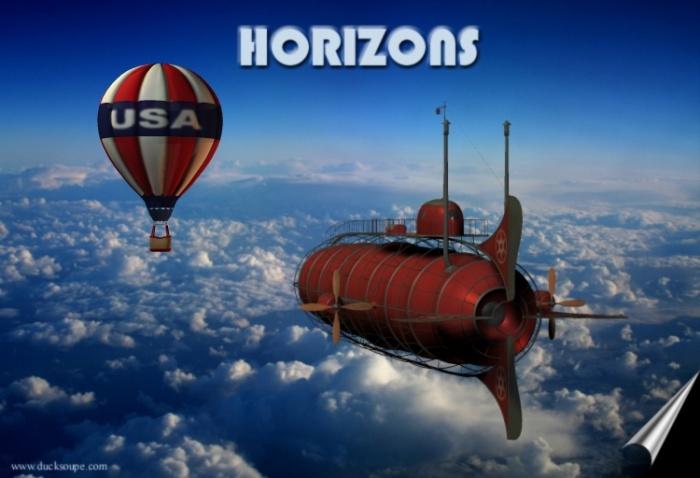 horizons.jpg